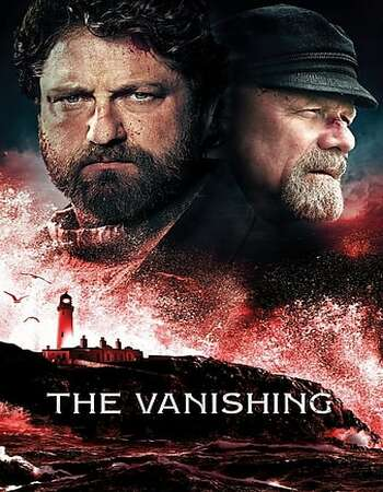 The Vanishing 2018 Full English Movie 300mb Download