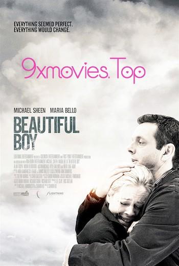 Beautiful Boy 2018 English 720p WEB-DL 950MB ESubs