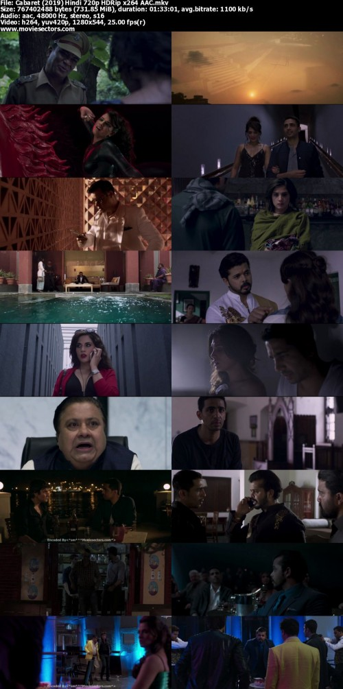 Cabaret-2019-Hindi-720p-HDRip-x264-AAC.jpg