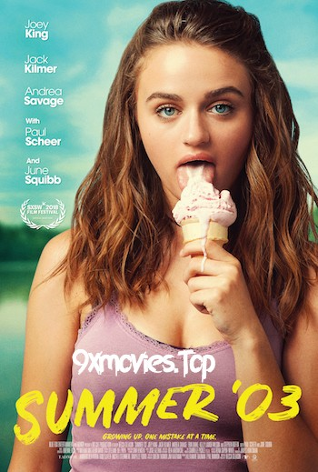 Summer 03 2018 English Movie Download
