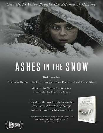 http://imgshare.info/images/2019/01/11/Ashes-in-the-Snow-2018-Full-Movie-Download-HD.jpg