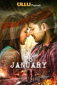 18+ 26 January (2019) Hindi Full Episode Watch Online