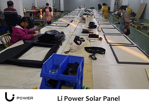 Li Power is Outdoor Power System Battery Box Lithium Battery Supplier in China http://www.lipowertech.com/ Li power(Shenzhen) technology co., Ltd. located in Shenzhen, which is the most cutting-edge city of China Reform & Opening-up, builds a research andLi power factory1 development center, production and sales stronghold, making our contribution to the global outdoor power industry.  battery box supplier, portable power station manufacturer, portable power generator China