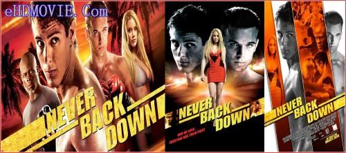 Never-back-down-2008.jpg