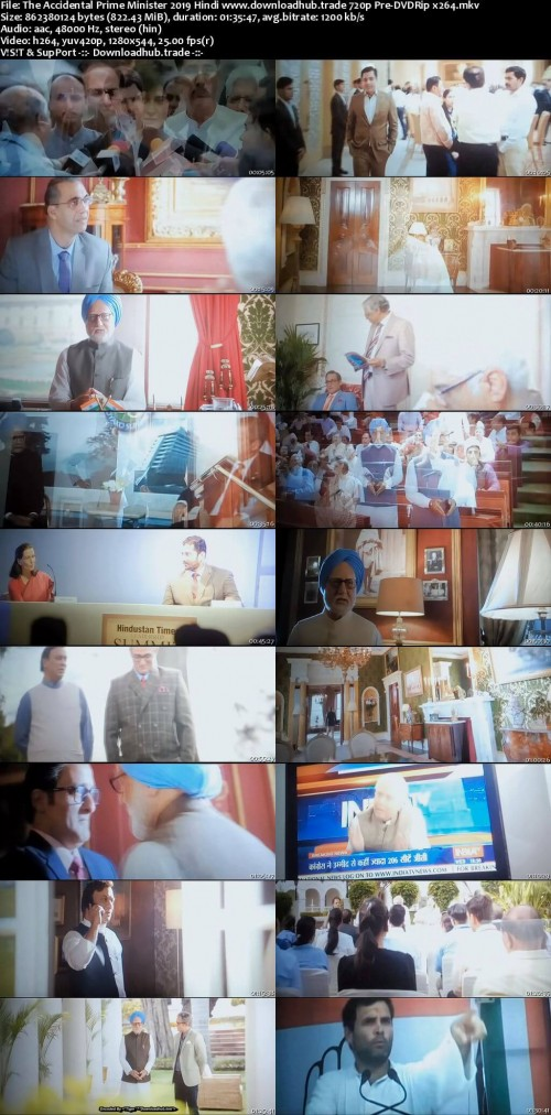 The-Accidental-Prime-Minister-2019-Hindi-www.downloadhub.trade-720p-Pre-DVDRip-x264_s.jpg