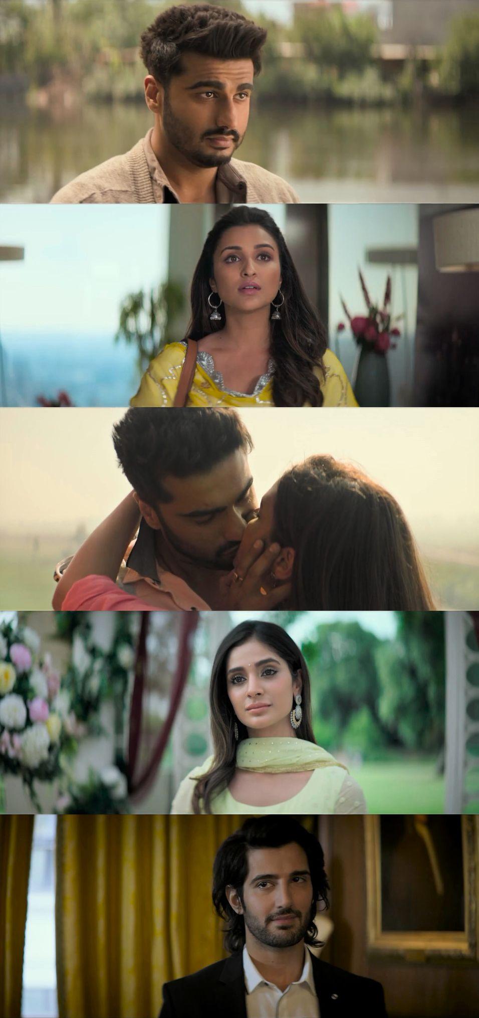 Namaste England 2018 Dual Audio Hindi BluRay Full Movie Download HD