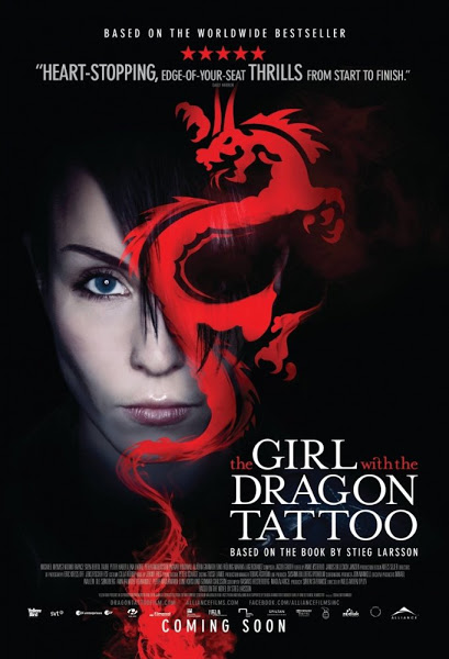 The-Girl-with-the-Dragon-Tattoo-2009.jpg