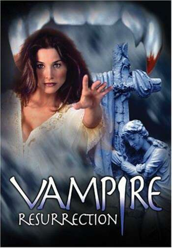 Song of the Vampire 2001 Dual Audio 800MB UNRATED DVDRip x264 [Hindi – English]