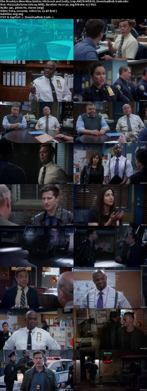 Brooklyn.Nine-Nine.S06E02.Hitchcock.and.Scully.720p.AMZN.WEB-DL.Downloadhub.trade_s.jpg