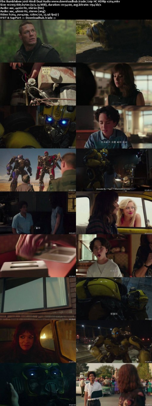 Bumblebee-2018-Hindi-Dual-Audio-www.downloadhub.trade-720p-HC-HDRip-x264_s.jpg