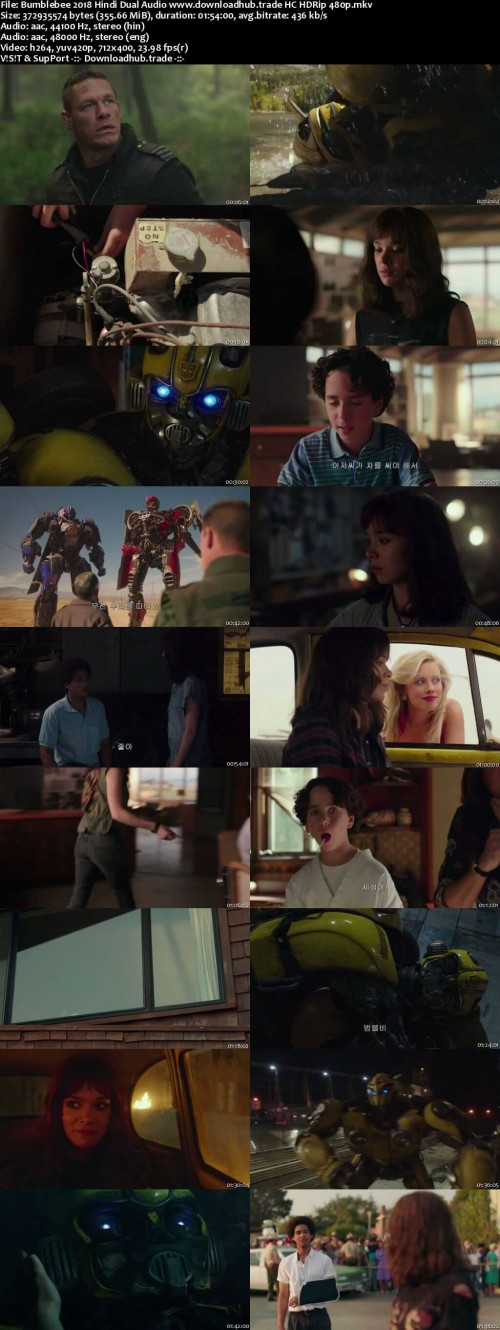 Bumblebee-2018-Hindi-Dual-Audio-www.downloadhub.trade-HC-HDRip-480p_s.jpg
