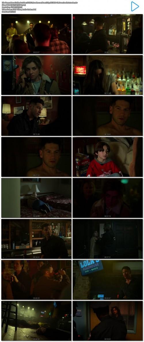 Marvels.The.Punisher.S02E01.Roadhouse.Blues.720p.NF.WEB-DL.Downloadhub.trade.mkv.jpg