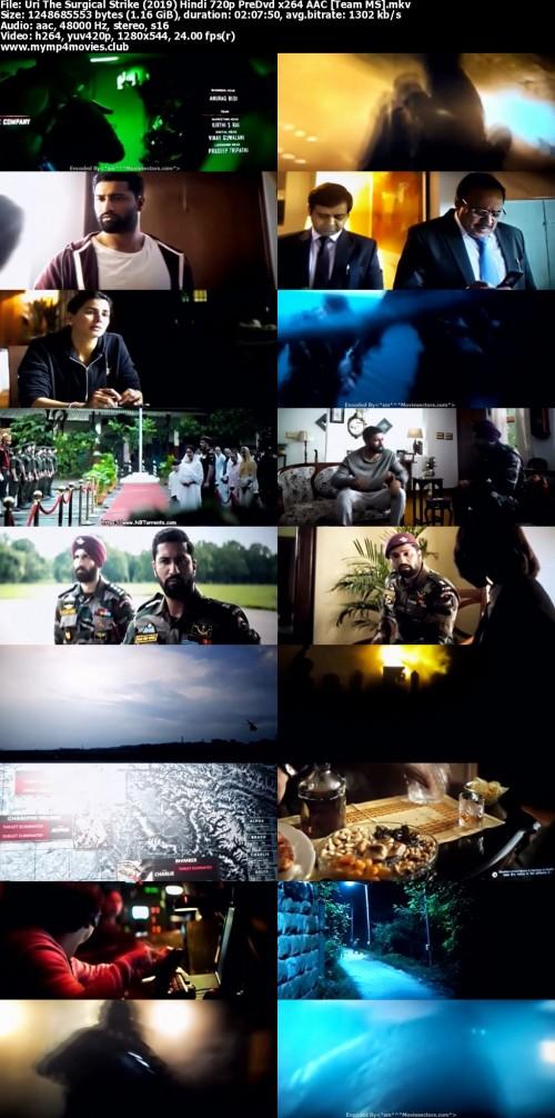 Uri-The-Surgical-Strike-2019-Hindi-720p-PreDvd-x264-AAC-Team-MS.jpg