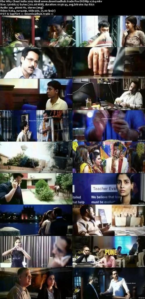 Why-Cheat-India-2019-Hindi-www.downloadhub.trade-Pre-DVDRip-x264_s.jpg