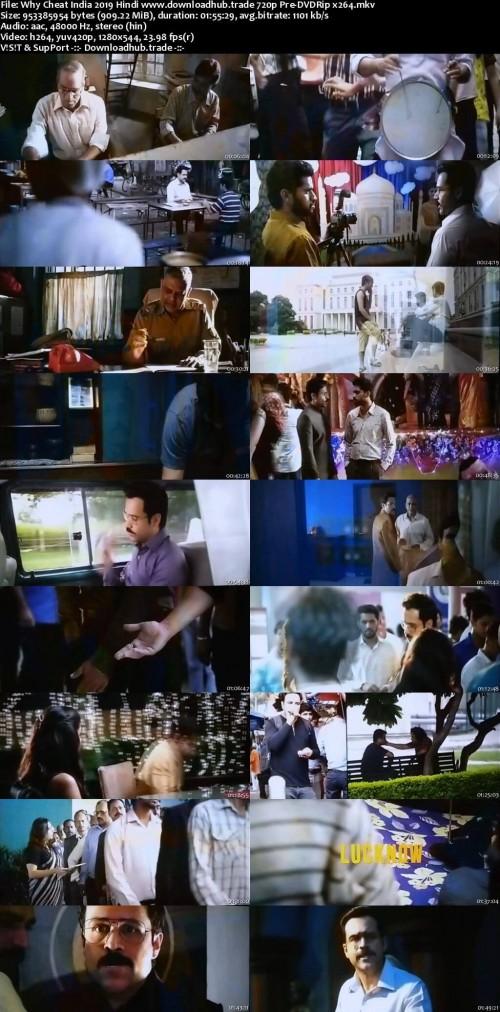 Why-Cheat-India-2019-Hindi-www.downloadhub.trade-720p-Pre-DVDRip-x264_s.jpg