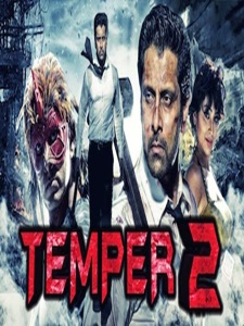 Temper-2-2019-Hindi-Dubbed.jpg