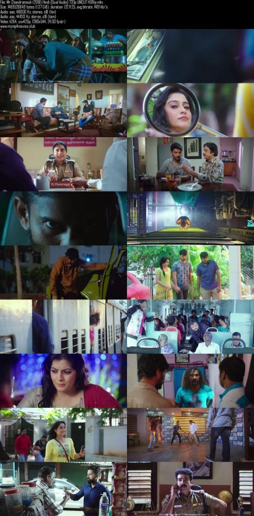 Mr-Chandramouli-2018-Hindi-Dual-Audio-720p-UNCUT-HDRip.jpg