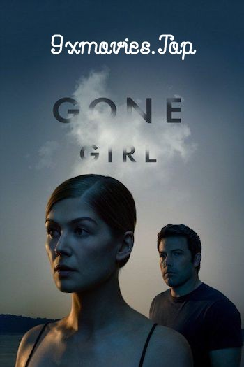Gone Girl 2014 English Bluray Movie Download