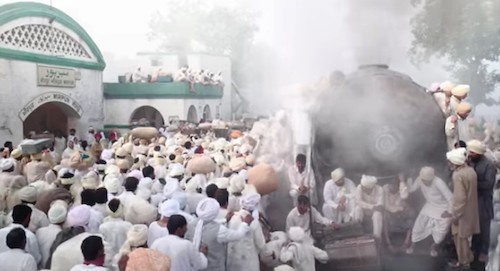 Bharat 2019 Official Trailer 720p 1