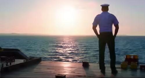 Bharat 2019 Official Trailer 720p 2