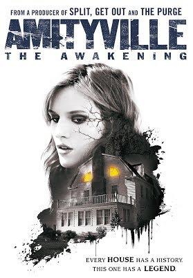 Amityville The Awakening 2017 Dual Audio Hindi English BluRay Full Movie Download HD