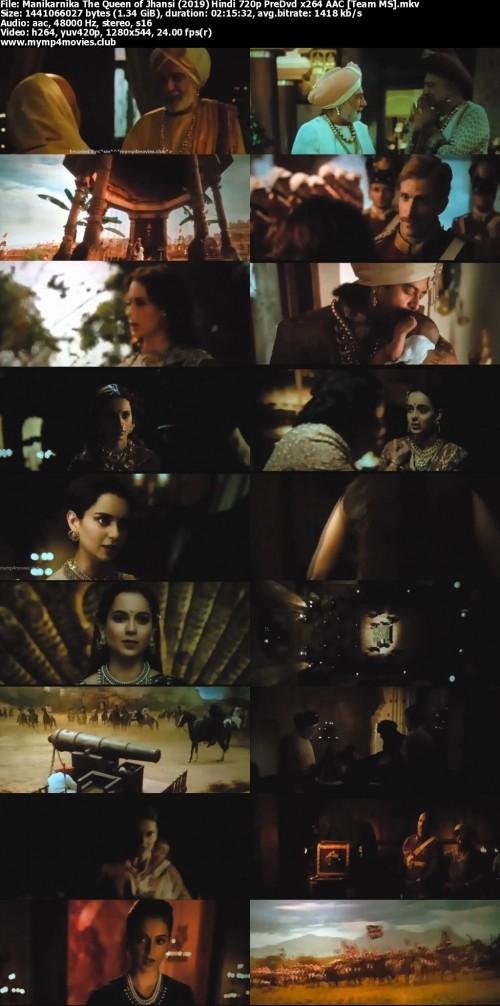 Manikarnika-The-Queen-of-Jhansi-2019-Hindi-720p-PreDvd-x264-AAC-Team-MS.jpg