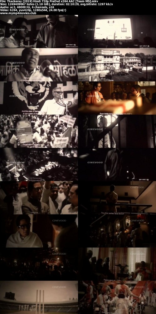 Thackeray-2019-Hindi-720p-PreDvd-x264-AAC-Team-MS.jpg
