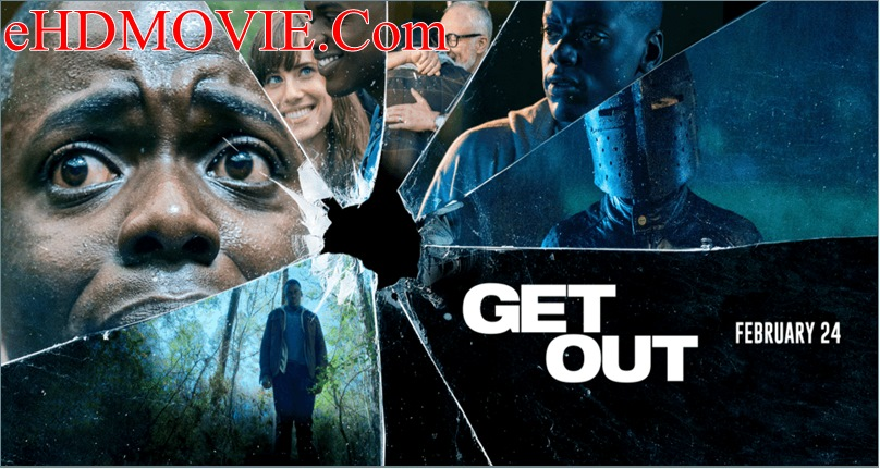 Get Out 2017 Full Movie Dual Audio [Hindi – English] 720p – HEVC – 480p ORG BRRip 300MB – 500MB – 1GB ESubs Free Download