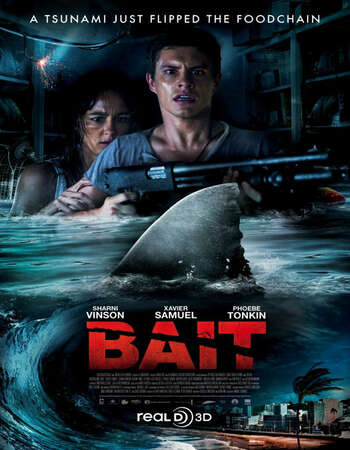 Bait 2012 Dual Audio Hindi English BluRay Full Movie Download HD