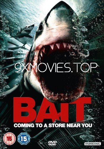 Bait 2012 Dual Audio Hindi Bluray Movie Download