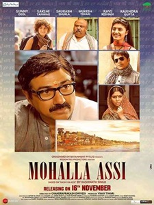 Mohalla-Assi-2018-Full-Hindi-Movie-Download-HD.jpg