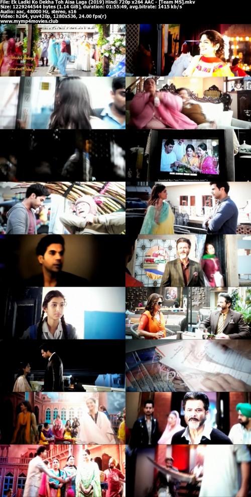 Ek-Ladki-Ko-Dekha-Toh-Aisa-Laga-2019-Hindi-720p-x264-AAC---Team-MS.jpg