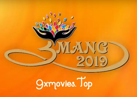 Umang 2019 Hindi Full Movie Download