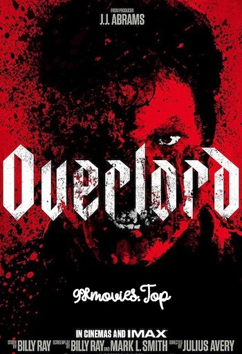 Overlord 2018 English Full Movie Download