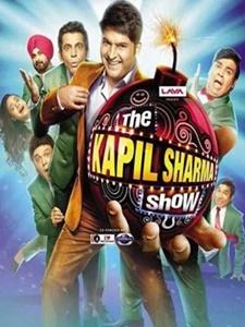 The-Kapil-Sharma-Show.jpg
