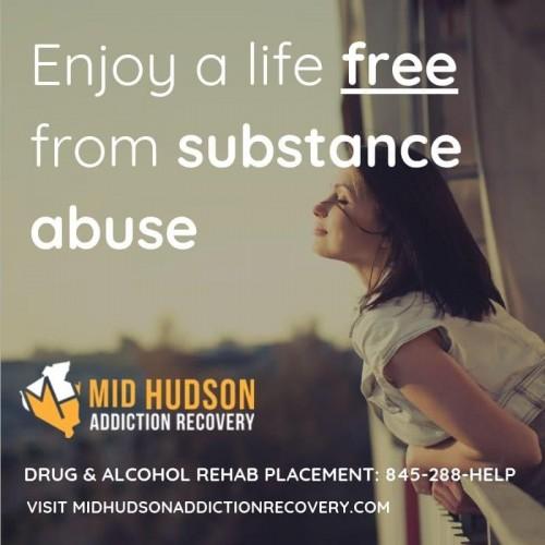 Mid-Hudson-Addiction-Recovery.jpg