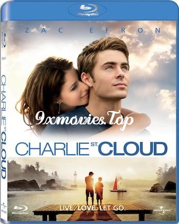 Charlie St Cloud 2010 Dual Audio Hindi 720p BluRay 800mb