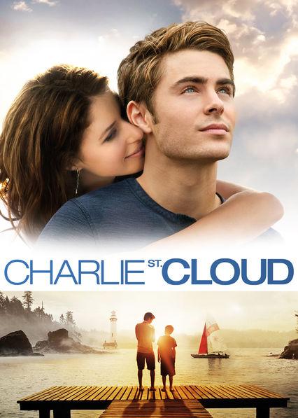 Charlie St. Cloud 2010 Hindi Dual Audio 720p 1GB BluRay ESubs