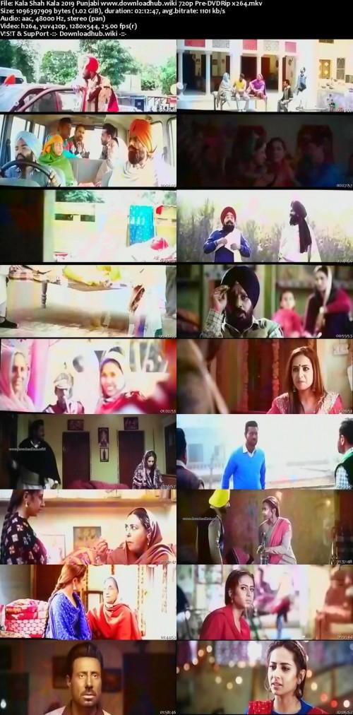 Kala-Shah-Kala-2019-Punjabi-www.downloadhub.wiki-720p-Pre-DVDRip-x264_s.jpg