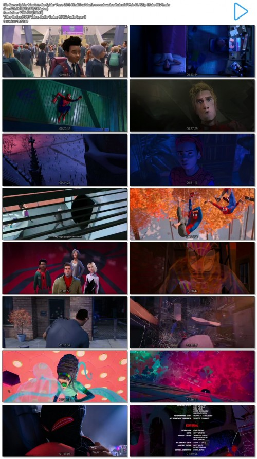 Spider-Man-Into-the-Spider-Verse-2018-Hindi-Dual-Audio-www.downloadhub.wiki-Web-DL-720p-ESubs-HEVC.mkv.jpg