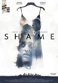 Shame Full Movie Watch Online