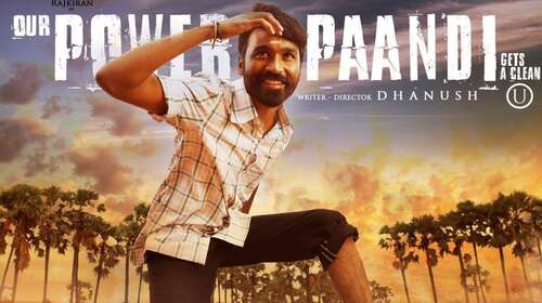 Dum Lagade Aaj 2019 Hindi Dubbed Full Movie 300mb Download
