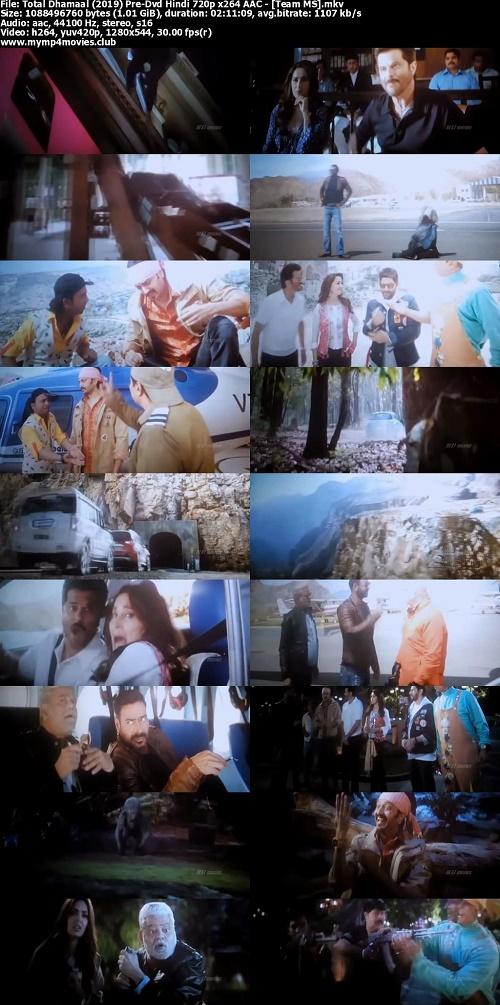 Total-Dhamaal-2019-Pre-Dvd-Hindi-720p-x264-AAC---Team-MSdaf561329312cf5a.jpg
