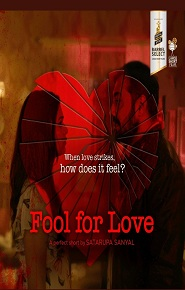 18+ Fool For Love Full Movie Watch Online