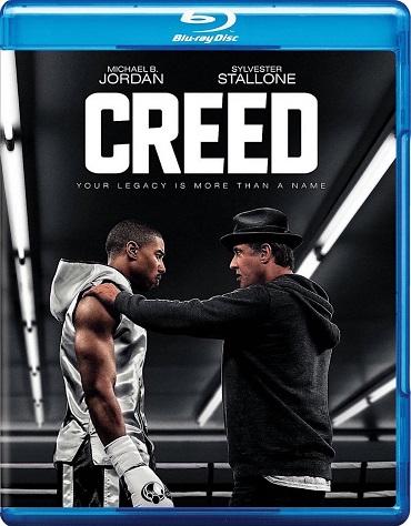 Creed 2015 Dual Audio Hindi Bluray Movie Download