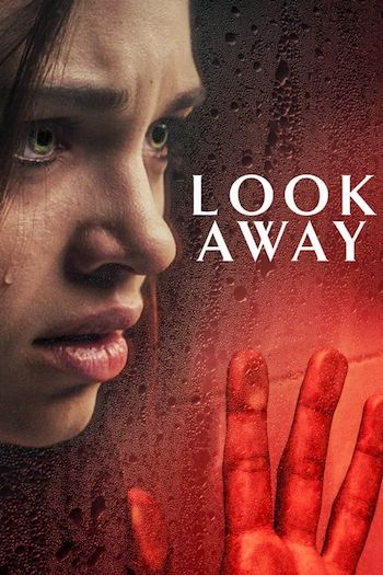 Look Away 2018 English Bluray Movie Download