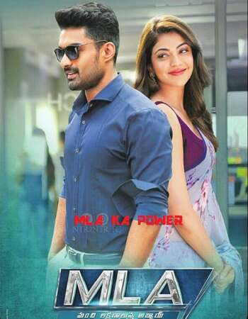 MLA 2018 UNCUT Hindi Dual Audio HDRip Full Movie 720p HEVC Download