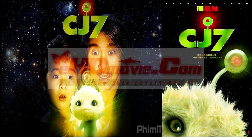CJ7 2008 Dual Audio [Hindi – Chinese] 720p – 480p ORG Blu-Ray 350MB – 950MB ESubs