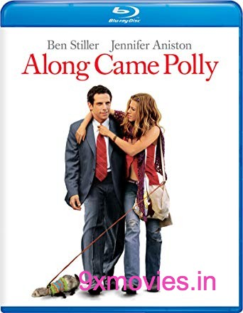 Along Came Polly 2004 Dual Audio Hindi Bluray Movie Download