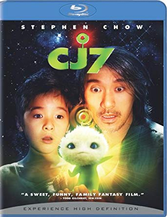 CJ7 (2008) UNCUT Dual Audio Hindi Bluray Full 300mb Download
